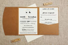 wedding invitations nz wedding wedding invitation wording