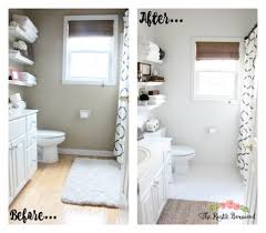 bathroom small wc ideas small country bathroom ideas half