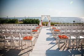 wedding venues in ta fl wedding venue ta fl wedding venue