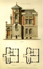 67 best architectural drawings u0026 old photos images on pinterest