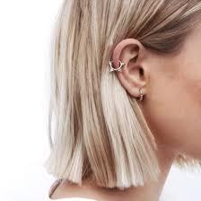 ear piercing hoop jewels hair hoop earrings earrings ear piercings