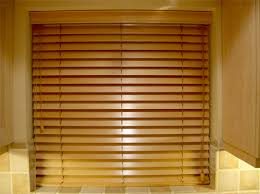 Blinds Nuneaton Blinds Fitters Curtain Tracks Poles And Blinds Fitters
