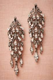 chandeliers earrings cristallino earrings brilliant swarovski crystal droplets twine
