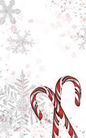 holiday invitations templates virtren com