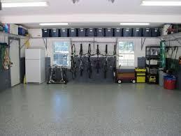 Lowes Garage Organization Ideas - ingenious garage organization systems lowes roselawnlutheran