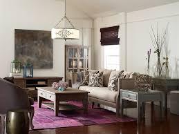 coast to coast console table living room irish coast tv console the khazana home austin