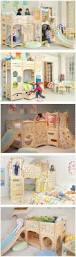 best 25 indoor playground for kids ideas on pinterest indoor