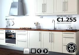 cuisine faktum cuisine faktum ikea decor inspiration ikea kitchen 4 robinsuites co