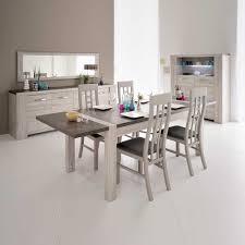 moderne len wohnzimmer spiegel für wohnzimmer 28 images de pumpink wohnzimmer welche