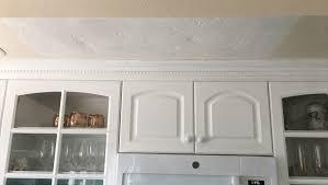 refinishing kitchen cabinets san diego kitchen cabinet refinishing painting rrc painting
