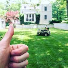 professional lawn care services lawn doctor of chattanooga