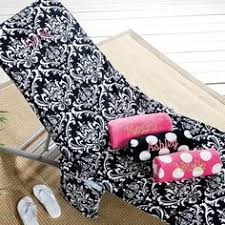 Chaise Lounge Terry Cloth Covers Terry Cloth Slipcover For Chaise Lounge Outdoors Love For No