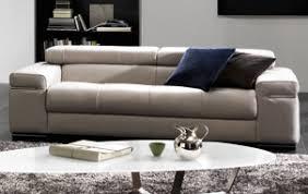 divani e divani catania divani divani by natuzzi scopri tutti i prodotti living corriere