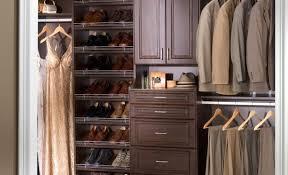 linen closet organization sheets u2014 steveb interior linen closet