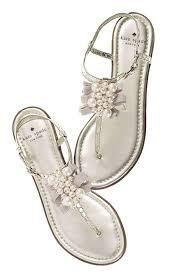 wedding shoes ny best 25 kate spade wedding shoes ideas on glitter