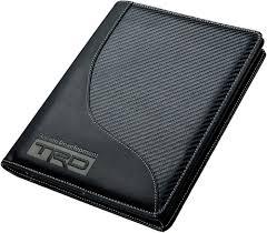 lexus is250 jdm window visor trd japan carbon pattern leather manual case u2013 lexusboutique net