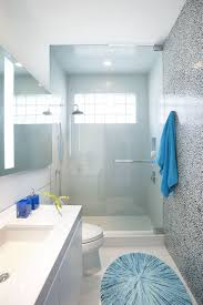 Ideas For Kids Bathroom Colors Eddyinthecoffee Page 3 Stylish Frameless Glass Shower Walls For