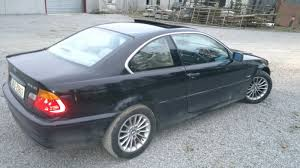 bmw e46 coupe parts all parts bmw e46 coupe for sale in naul dublin from emilia31