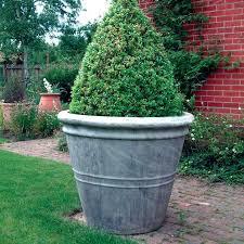 large garden plant pots medium image for plant pots