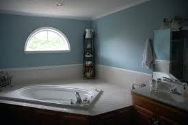 blue and gray bathroom ideas blue and gray bathroom large size of home bathroom ideas blue gray