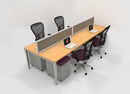 Office Desk Workstation Office Furniture Workstations A Jpg