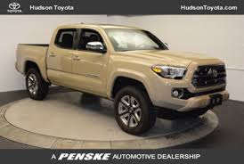 toyota car images and price toyota car deals and specials serving jersey city bayonne