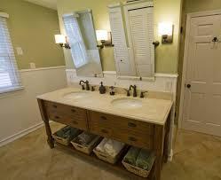 bathroom remodeling and design ideas in arlington burke kitchen