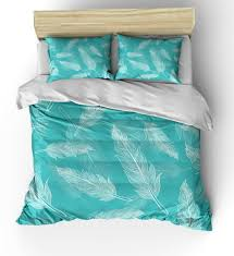 Duvet Cover Teal Teal King Size Duvet Cover Home Design Ideas