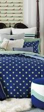 top sheet brands 301 best boys bedrooms boys bedding u0026 room decor images on