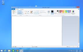 bureau windows 8 1 module 2 le système d exploitation windows 8 1 1 2 l écran