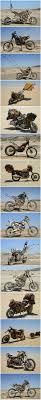 hauk designs peterbilt 39 best valky images on pinterest honda valkyrie custom
