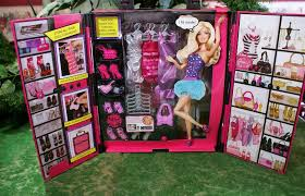 target gainesville fl black friday fashion dolls at van u0027s doll treasures target bogo sale