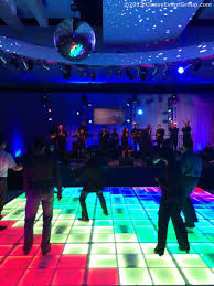 floor rentals led floor rentals led staging event