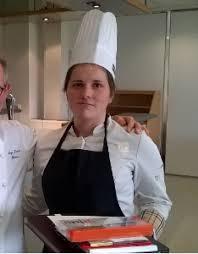 meilleur apprenti de cuisine résultat du concours départemental cuisine froide du meilleur