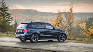 lexus of knoxville facebook used 2017 mercedes benz gle class amg gle 43 4matic pricing for