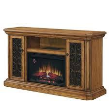 Corner Tv Stands With Fireplace - muskoka electric fireplace menards lexington fireplaces corner tv