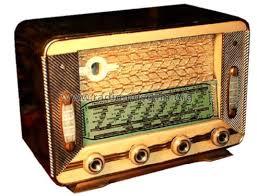 avec radio baroud 57 avec em85 radio reela radio reela gees par