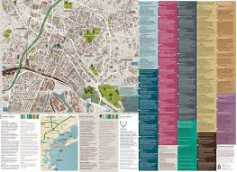 Map Of Venice City Of Venice Venice Map