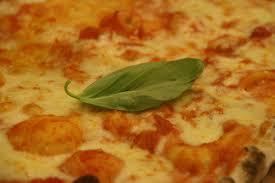 K He Bestellen Bestellen U2013 Dolce Pizza