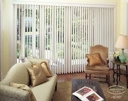 Valance Clips For Wood Blinds Valance Clip Options For Vertical Blinds