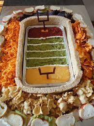 104 best snack stadium images on pinterest football snacks