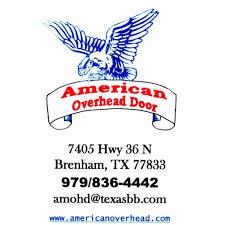Brainerd Overhead Door American Overhead Door Photo Galleries 28 Overhead Door Inc