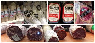 how to create a cheese charcuterie board the daring gourmet some charcuterie comes pre sliced in meat cases depending on how many guests you re serving it may be just the right amount or it may be too much if you re