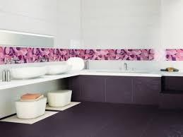 purple bathroom ideas bathroom marvelous purple bathroom design ideas with white