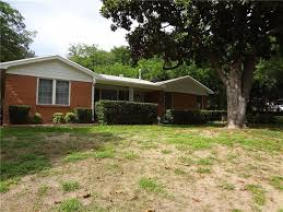 Backyard Fort Worth - 6000 saint johns ln fort worth tx 76114 realtor com