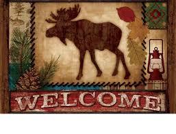 Welcome Doormats Wildlife U0026 Animal Door Mats Animal Matmates Doormats