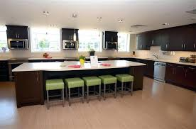 Kitchen Cabinet Door Manufacturers Large Size Of Kitchen Kitchen Faucet Kitchen Cabinet Awesome