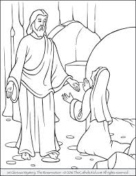 pentecost coloring pages pentecost coloring pages for preschoolers