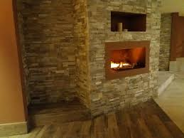 Trentino Outdoor Fireplace by Hotel With Spa In Trentino Gaia Wellness Residence Hotel