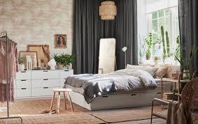 Bedroom Decor Ideas Bedroom Hotel Style Bedroom Decor Ideas Setup Room With Bright